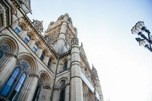 Manchester town hall wedding photography-49.jpg