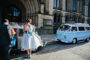 Manchester town hall wedding photography-58.jpg