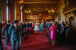 Manchester town hall wedding photography-72.jpg