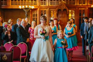 Manchester town hall wedding photography-74.jpg