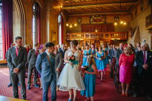 Manchester town hall wedding photography-78.jpg