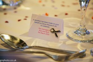 Place Apart hotel wedding photographer-298.jpg