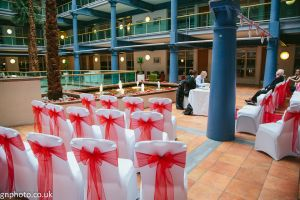 Place Apart hotel wedding photographer-70.jpg