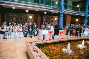Place Apart hotel wedding photographer-86.jpg