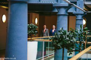 Place Apart hotel wedding photographer-88.jpg