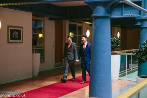 Place Apart hotel wedding photographer-90.jpg