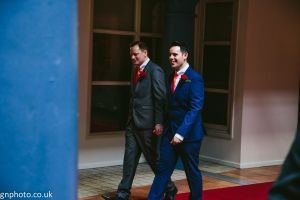 Place Apart hotel wedding photographer-94.jpg