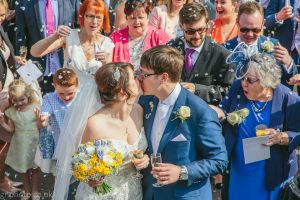 Ashes wedding photographer-228.jpg