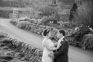 Ashes wedding photographer-408.jpg