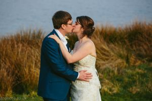 Ashes wedding photographer-443.jpg