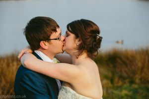 Ashes wedding photographer-456.jpg