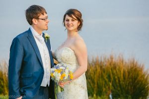 Ashes wedding photographer-471.jpg