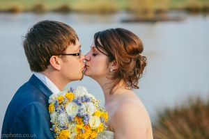 Ashes wedding photographer-481.jpg