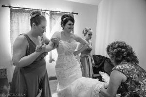 Ashes wedding photographer-71.jpg