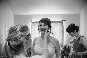 Ashes wedding photographer-73.jpg