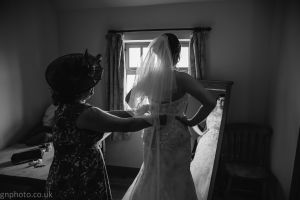 Ashes wedding photographer-75.jpg
