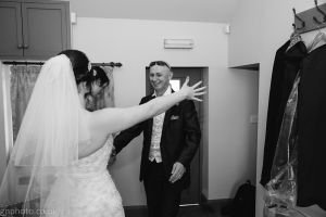 Ashes wedding photographer-92.jpg