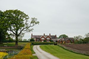 Sandhole Oak Farm-4.jpg