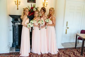 Croxteth Hall Wedding Photography-130.jpg
