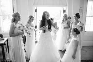 Croxteth Hall Wedding Photography-144.jpg