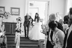 Croxteth Hall Wedding Photography-177.jpg