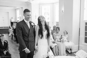 Croxteth Hall Wedding Photography-210.jpg