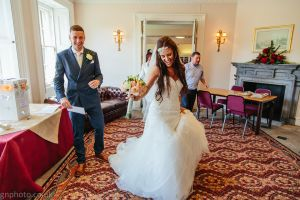 Croxteth Hall Wedding Photography-265.jpg