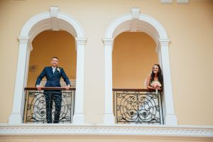 Croxteth Hall Wedding Photography-353.jpg