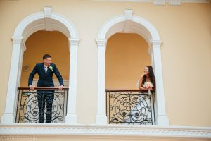 Croxteth Hall Wedding Photography-354.jpg