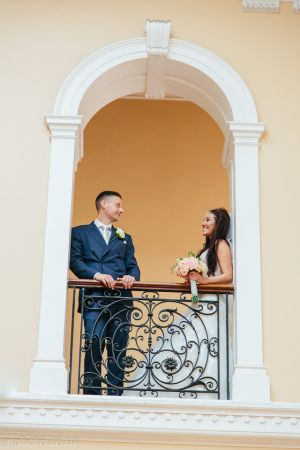 Croxteth Hall Wedding Photography-359.jpg