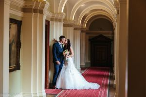 Croxteth Hall Wedding Photography-392.jpg