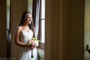 Croxteth Hall Wedding Photography-397.jpg