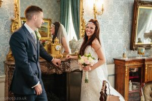 Croxteth Hall Wedding Photography-410.jpg