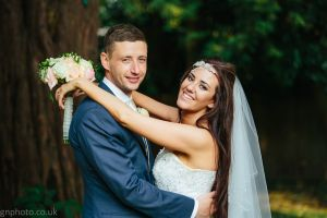 Croxteth Hall Wedding Photography-573.jpg