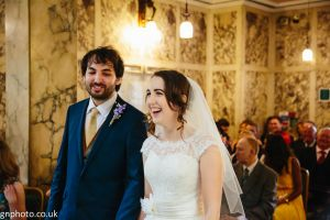 Stockport town hall wedding photographer-100.jpg