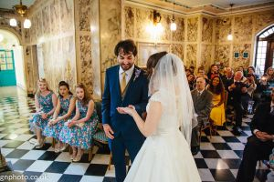 Stockport town hall wedding photographer-108.jpg