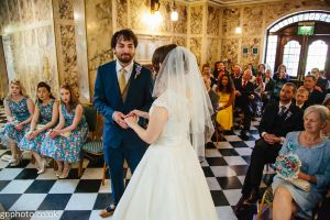 Stockport town hall wedding photographer-113.jpg