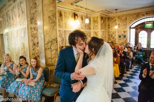 Stockport town hall wedding photographer-127.jpg