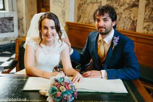 Stockport town hall wedding photographer-133.jpg
