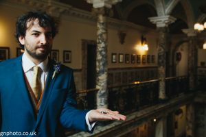 Stockport town hall wedding photographer-46.jpg