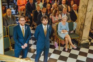 Stockport town hall wedding photographer-54.jpg