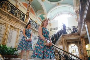 Stockport town hall wedding photographer-60.jpg