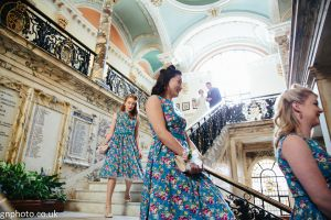 Stockport town hall wedding photographer-62.jpg