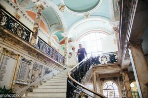 Stockport town hall wedding photographer-65.jpg