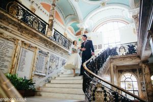 Stockport town hall wedding photographer-70.jpg