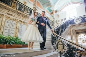 Stockport town hall wedding photographer-76.jpg