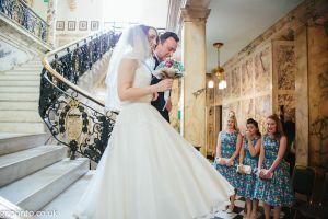 Stockport town hall wedding photographer-79.jpg