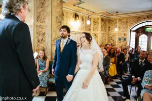 Stockport town hall wedding photographer-84.jpg