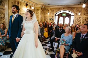 Stockport town hall wedding photographer-87.jpg