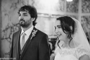 Stockport town hall wedding photographer-97.jpg